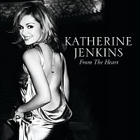 Katherine Jenkins – Katherine Jenkins / From The Heart