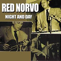 Red Norvo – Night And Day