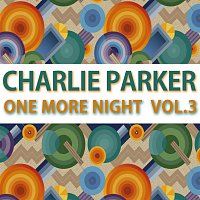 One More Night Vol. 3
