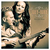 Joey+Rory – His And Hers