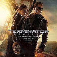 Jane Zhang, Big Sean – Fighting Shadows [From Terminator Genisys]