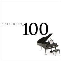 Various Artists.. – 100 Best Chopin