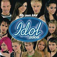 Agnes Carlsson – My Own Idol - Idol 2005