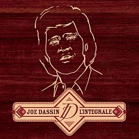 Joe Dassin – Integrale