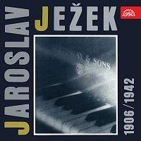 Různí interpreti – Jaroslav Ježek 1906-1942