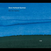 Dave Holland Quintet – Not For Nothin'