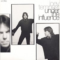 Joey Tempest – Under The Influence