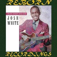 Josh White – Blues Singer 1932-1936 (HD Remastered)