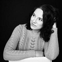 Heidi Baier – Om Jag Vågade