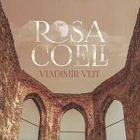 Vladimír Veit – Rosa Coeli
