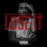 French Montana, Rick Ross, Lil Wayne – Lose It