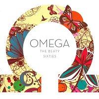 Omega – The Beaty Sixties