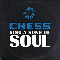 Různí interpreti – Chess Sing A Song Of Soul