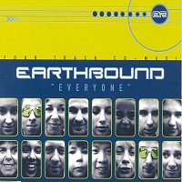 Earthbound – Everyone