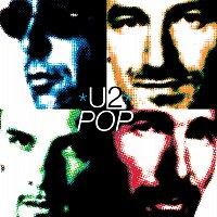U2 – Pop