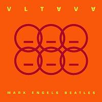Vltava – Marx Engels Beatles
