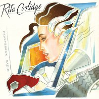 Rita Coolidge – Heartbreak Radio