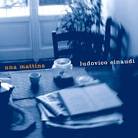 Ludovico Einaudi – Una Mattina