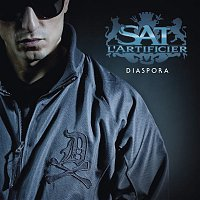 Sat L'Artificier – Diaspora