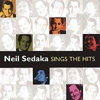 Neil Sedaka – Neil Sedaka Sings The Hits