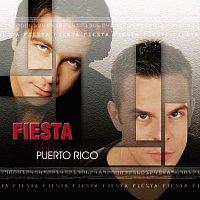 Fiesta – Puerto Rico