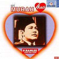 P. Ramlee – Lagu Dan Filem