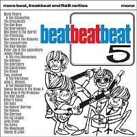 Various Artists.. – Beat Beat Beat Vol. 5