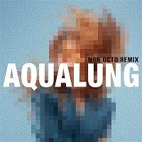 Miss Li – Aqualung (Non Octo Remix)