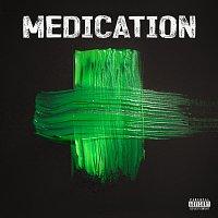 "Damian ""Jr. Gong"" Marley, Stephen Marley – Medication"
