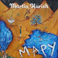 Martin Harich – Mapy
