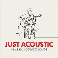 Alanis Morissette – Just Acoustic