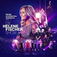 Helene Fischer, Queen, Adam Lambert – Who Wants To Live Forever