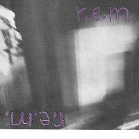 R.E.M. – Radio Free Europe [Original Hib-Tone Single]