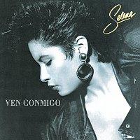 Selena – Ven Conmigo