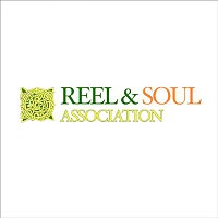 The Reel, Soul Association – 50 U.S. Cents