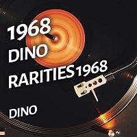 Dino – Dino - Rarities 1968