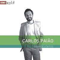 Carlos Paiao – Grandes Exitos - Carlos Paiao