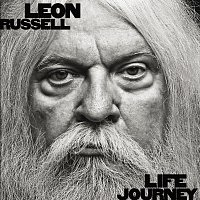Leon Russell – Life Journey