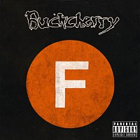 Buckcherry – Fuck