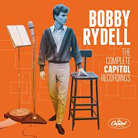 Bobby Rydell – Bobby Rydell: The Complete Capitol Recordings