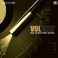 Volbeat – Rock The Rebel / Metal The Devil