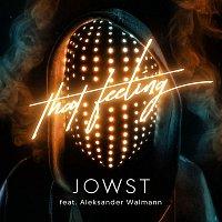 JOWST – ThatFeeling (feat. Aleksander Walmann)