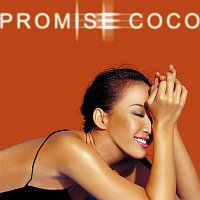 Coco Lee – Promise