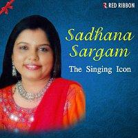 Vilas Patil, Sadhana Sargam, Dinesh Arjuna, Anwar – Sadhana Sargam - The Singing Icon