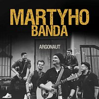 Martyho Banda – Argonaut