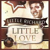Little Richard – Little Love Vol. 3