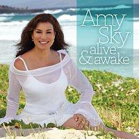 Amy Sky – Alive & Awake