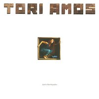 Tori Amos – Little Earthquakes (Remastered)