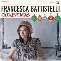 Francesca Battistelli – Christmas