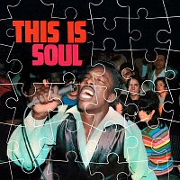 Andre Williams – This Is Soul